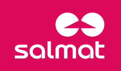 Salmat: Customer Acquisition & Retention Strategies